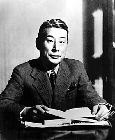 Sugihara_b_2