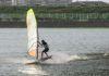Yodogawa_surfer